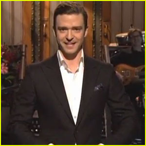 News portal so how does justin timberlake snl monologue watch so how does justin timberlake snl monologue watch now show good results voltagebd Images