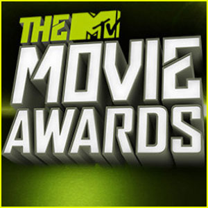 MTV Movie Awards Nominations 2013 Announced!