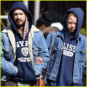2013 March   Just Jared   Page 156   300 x 300 jpeg 61kB