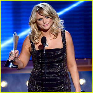 Miranda Lambert: ACM Awards Performance 2013 (Video) | 2013 ACM ...