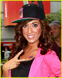 Farrah Abraham Signs Sex Tape Deal for Nearly $1 Million