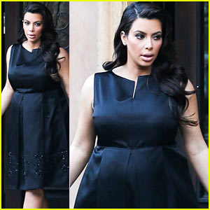 Kris Humphries: Kim Kardashian's New Boyfriend? | Kim ...