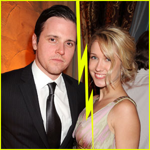 Pitch Perfect's Anna Camp: Divorce from Michael Mosley