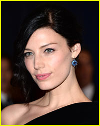 Jessica Pare's 'Mad Men' Role: Based on Real Life Sharon Tate?