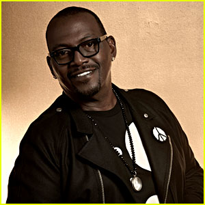 Randy Jackson Leaving 'American Idol' After This Season