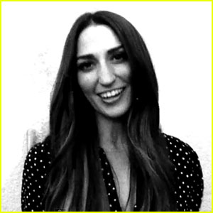 Sara Bareilles: 'Brave' Behind the Scenes Video - Watch Now!