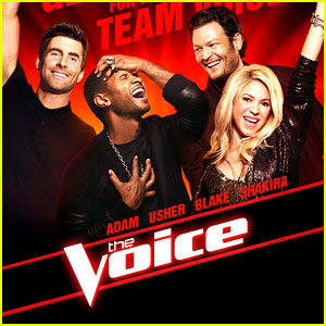 Who Got Voted Off 'The Voice'? Top Six Revealed!