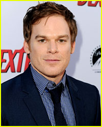 'Dexter' Eighth & Final Season Premieres Tonight!