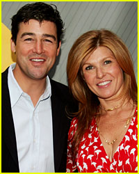 'Friday Night Lights' Cast Reunites at ATX Festival