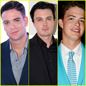 2013 june just jared page 39