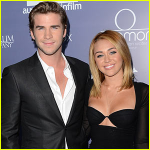 Miley Cyrus Confirms She's Engaged Amidst Justin Bieber Rumors