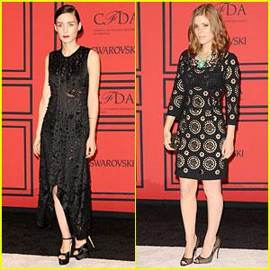 Kristen Stewart's Stylist Lets Clients Personality Shine