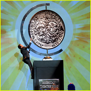 Tonys Winners List 2013 - Who Won the Tony Awards?