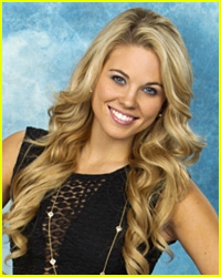 'Big Brother' Contestant Aaryn Exposed as Racist on Air