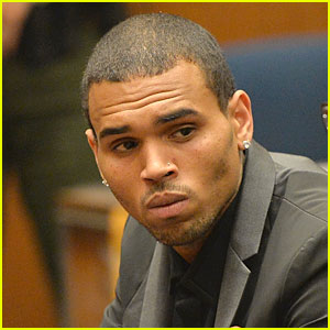 Chris Brown: I Did Everything I Was Supposed to For Hit-N-Run!