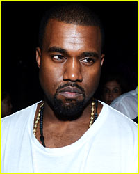Kanye West: No Charges for LAX Paparazzi Fight