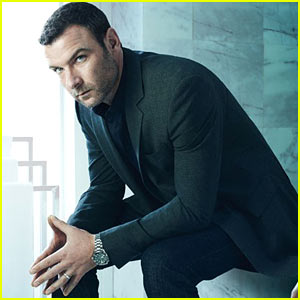 Liev Schreiber: 'Ray Donovan' Renewed for Second Season!