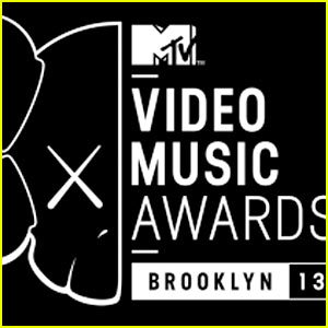 MTV VMAs 2013 Nominations Revealed!