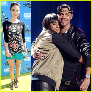 J Cole Girlfriend 2013 J. Cole's 'KOD' ...