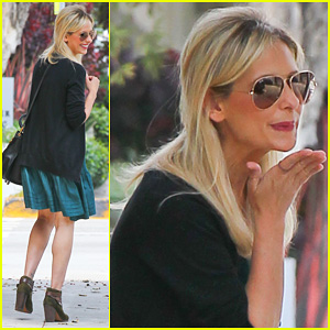 Sarah Michelle Gellar: Being a Parent is the Greatest Gift!