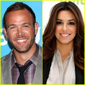 Who is Ernesto Arguello? Meet Eva Longoria's New Boyfriend!