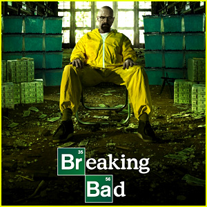'Breaking Bad' Season 5 Return Doubles Previous Record!