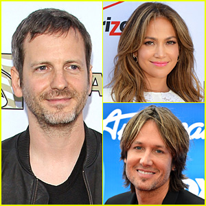 Dr. Luke Closing Deal for 'American Idol' Judging Panel!