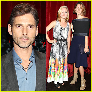 Eric Bana Photos, News, and Videos | Just Jared | Page 6