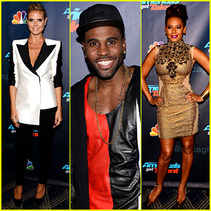 heidi-klum-mel-b-americas-got-talent-third-results-show.jpg