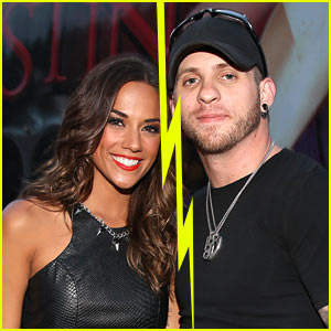 jana kramer and brantley gilbert