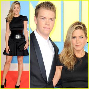 We Re The Miller's Jennifer Aniston