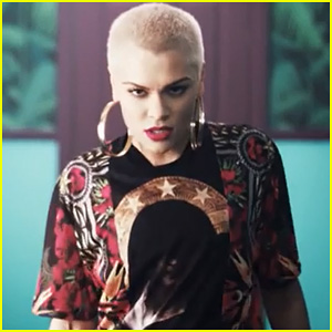 Jessie J's 'It's My Party' Video Premiere - Watch Now!