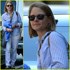 jodie-foster-orange-black-star-talks-working-wiith-jodie.jpg