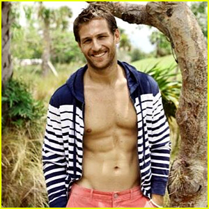 juan-pablo-galavis-is-the-new-bachelor-for-2014-season.jpg
