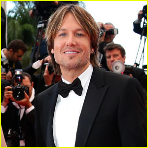 Keith Urban: Returning as 'American Idol' Judge!
