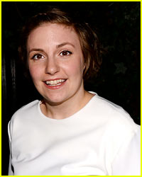 Read Lena Dunham's Question to Sex Expert About Virgin Status
