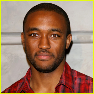 Rizzoli & Isles' Lee Thompson Young Dead at 29