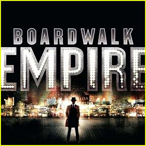 'Boardwalk Empire' Renewed for Fifth Season by HBO!