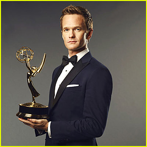 Emmy Nominees 2013: Who Will Win the Major Awards?