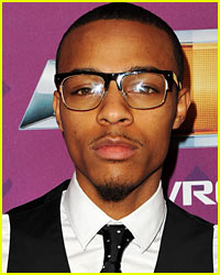 Bow Wow Reacts to 'Catfish' Episode Involving His Identity!