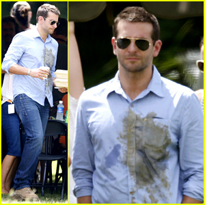 2013 october just jared page 205