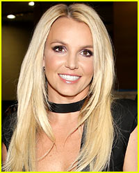 Britney Spears' Father Asks Conservatorship For More Money
