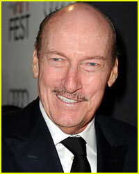 Veteran Character Actor Ed Lauter Dead at 74