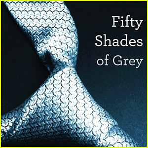 'Fifty Shades of Grey' Movie Hires Script Doctor