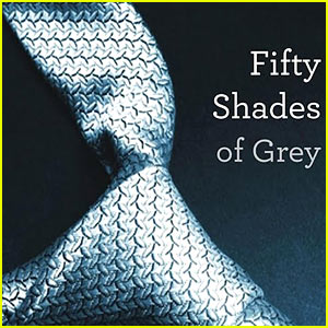 'Fifty Shades of Grey' Producer: Newcomer Would Be Best for Christian Grey