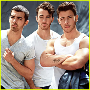 Jonas Brothers Cancel Tour: 'Deep Rift Within the Band'