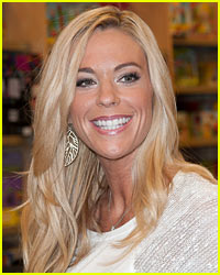 Kate Gosselin: I Have Sadness & Pity for Jon Gosselin