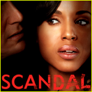 Kerry Washington: 'Scandal' Season 3 Breaks Ratings Records!
