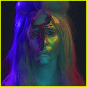 Lady Gaga: 'Venus' Full Song & Lyrics - Listen Now!