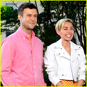 Miley Cyrus: 'Saturday Night Live' Delayed Due to Football
